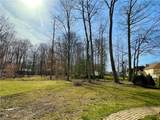 8010 Cliffview Drive - Photo 35
