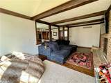 8010 Cliffview Drive - Photo 4