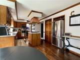 8010 Cliffview Drive - Photo 7