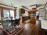 8010 Cliffview Drive - Photo 8