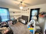 48972 Bloomfield Avenue - Photo 6