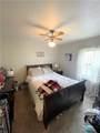 48972 Bloomfield Avenue - Photo 8