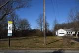 11202 Green Beaver Road - Photo 2