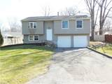 1695 Orkney Road - Photo 1