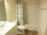 1695 Orkney Road - Photo 13