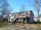 1695 Orkney Road - Photo 15