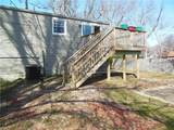 1695 Orkney Road - Photo 16