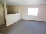 1695 Orkney Road - Photo 3