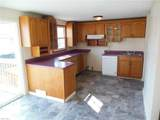 1695 Orkney Road - Photo 4