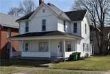 1003 Main Street - Photo 2