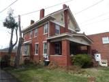 1809 Pearcy Avenue - Photo 1