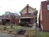 1809 Pearcy Avenue - Photo 3