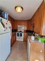 2939 Helen Place - Photo 5