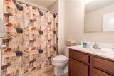 2637 Ivy Trail - Photo 17