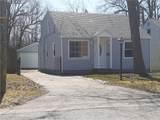 33106 Alva Drive - Photo 1