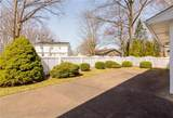 121 Woodview Drive - Photo 4