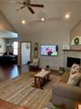 9415 Country Club Estate Drive - Photo 18