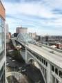 2222 Detroit Avenue - Photo 12