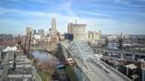 2222 Detroit Avenue - Photo 3
