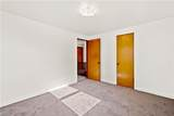 130 Colliers Way - Photo 14