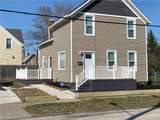 3440 Erin Avenue - Photo 1