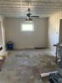965 Marion Place - Photo 3