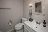 5461 Maureen Drive - Photo 17