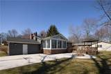 5461 Maureen Drive - Photo 4