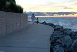 3065 Whispering Shores - Photo 26