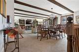 6440 French Hill Road - Photo 11