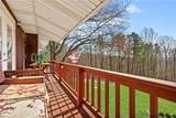 6440 French Hill Road - Photo 6