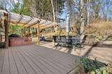 6440 French Hill Road - Photo 8