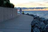 3085 Whispering Shores - Photo 26