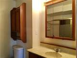 11201 Danbury Avenue - Photo 10