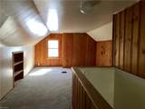 11201 Danbury Avenue - Photo 11
