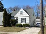11201 Danbury Avenue - Photo 18