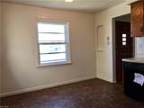 11201 Danbury Avenue - Photo 3