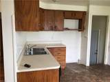 11201 Danbury Avenue - Photo 5