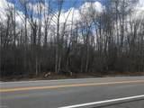 Kile Road - Photo 5