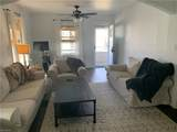 812 Lexington Avenue - Photo 5