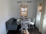 812 Lexington Avenue - Photo 8