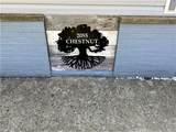 2055 Chestnut Street - Photo 3