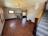 865 Longview Avenue - Photo 7