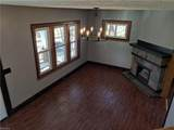865 Longview Avenue - Photo 9