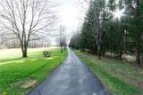 95 Cackler Road - Photo 31