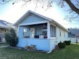 3830 Highland Avenue - Photo 1