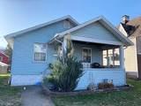 3830 Highland Avenue - Photo 2