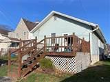 3830 Highland Avenue - Photo 3