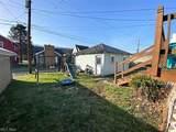 3830 Highland Avenue - Photo 4