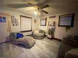 3830 Highland Avenue - Photo 7